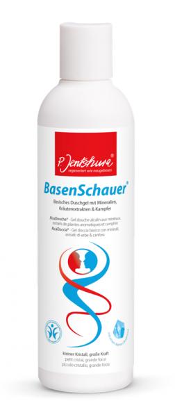 BasenSchauer 250 ml