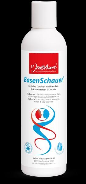 BasenSchauer 0,25 l